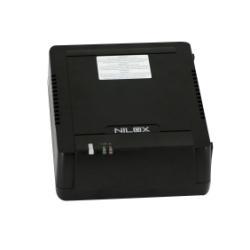 Gruppo di continuità Nilox - Smart 750va/370w