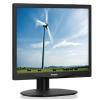 Monitor LED Philips - 17s4lsb