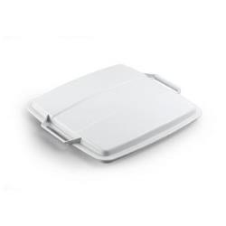 Coperchio Durable - Cover durabin 90
