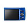 Fotocamera Canon - Ixus 190