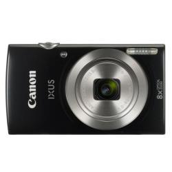 Fotocamera Ixus 185 Nero- canon - monclick.it