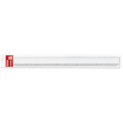 Règle ARDA PROFIL - Règle - 50 cm - aluminium