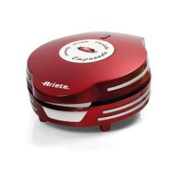 Piastra elettrica Ariete - Omelette maker party time