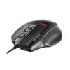 Mouse Trust - Gxt 25 gaming mouse