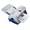 Plastificateur Leitz - Leitz CS9 - Plastifieuse -...