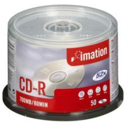 CD Imation - 18647