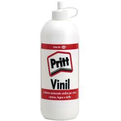Colla Pritt - Vinil