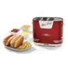 Hot Dog Maker Ariete - 186