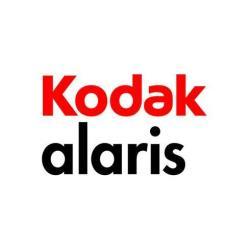 Kodak A3 Flatbed Accessory - Accessoire ancrable pour scanner à plat - pour Kodak i3200, i3400