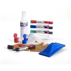 Nobo - Kit d'accessoires