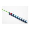 Nobo - NOBO Green Dot - Pointeur laser