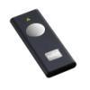 Nobo - NOBO P1 Laser Pointer -...