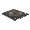 Trust - Gxt 277 notebook cooling stand