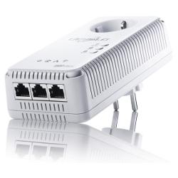 Foto Power line dLAN 500 AV Wireless+ Devolo