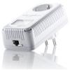 Adaptateur CPL Devolo - Devolo dLAN 500 AVsmart+ - Pont...