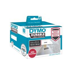 Dymo - Labelwriter durable