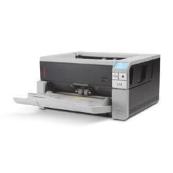 Scanner Kodak - I3400