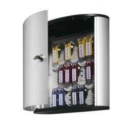 Cassetta portachiavi Durable - Key box