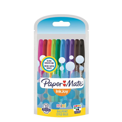 Penna Papermate - Inkjoy 100 mini