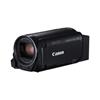 Caméscope Canon - Canon LEGRIA HF R88 - Caméscope...