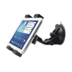Support pour LCD Trust Car Tablet Holder - Support pour voiture