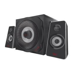 Casse acustiche Trust - GXT 638 DIGITAL GAMING SPEAKER 2.1