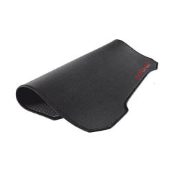 Tappetini per mouse Trust - Gxt 207 xxl mouse pad