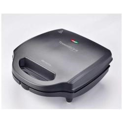 Ariete Toast & Grill Maxi - Gril -électrique - 425 cm ²