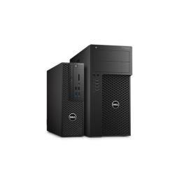 Workstation Dell - Precision t3420