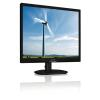 Monitor LED Philips - 19s4qab