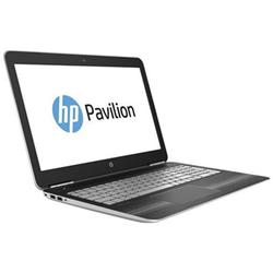 Notebook HP - 15-bc207nl