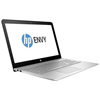 Notebook HP - ENVY 15-as104nl