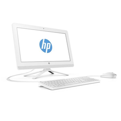 PC All-In-One HP - 24-g014nl