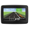 Navigateur satellitaire Tom Tom - TomTom Start 25 M - Europe -...