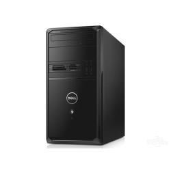 PC Desktop Dell - Vostro 3900 mt