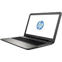 Notebook HP - 15-ay139nl