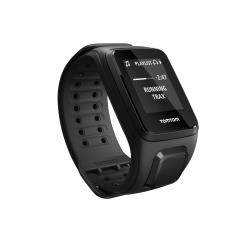 Foto Sportwatch Spark cardio music Tom Tom