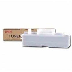 Toner KYOCERA - Toner per vi-230/230l/310/310l