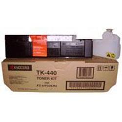 Toner KYOCERA - Tk440