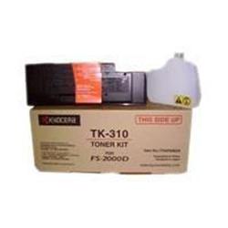 Toner KYOCERA - Tk310