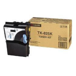 Toner KYOCERA - Tk825k