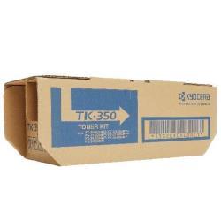 Toner KYOCERA - Tk-350b
