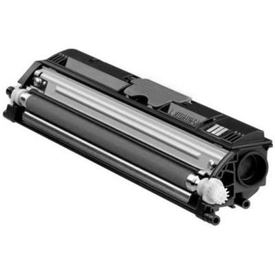Kyocera - TONER NERO TK-8600K FS-C8600 / 8650