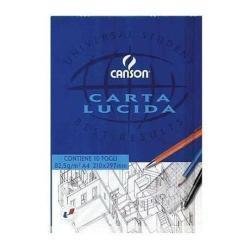 Blocco Canson - 200005827