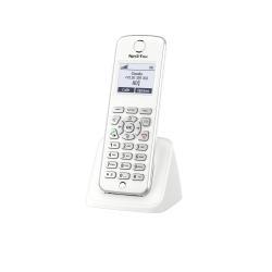 Telefono cordless Avm - Telefono cordless - FRITZ!Fon M2