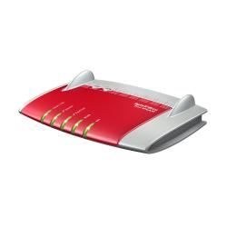 Modem Router Avm - FRITZ!Box 7330 Edizione Italia