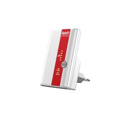 Foto Range extender FRITZ!WLAN Repeater 310 Avm Router e Access point