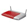 Modem Router Avm - FRITZ!Box 3272 Edition Italia