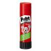 Colla Pritt - Stick 11 gr Confezione 25 Pezzi