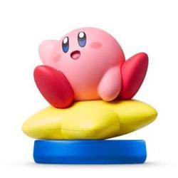 Videogioco Nintendo - Amiibo
